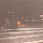 Actuación en 2001 en el Auditori de Sa Punta d'es Molí