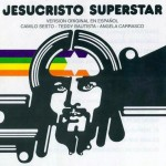 bso_jesucristo_superstar-frontal